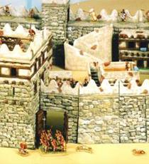 28mm Ancients